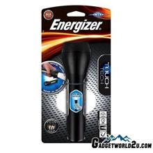 Energizer 2AA LED Touch 50L Light Flashlight THH21