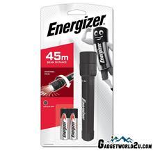 Energizer LED X-Focus Light 50L LED Flashlight XFH21