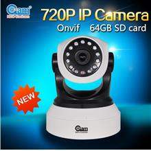 Wireless CCTV IP Camera HD Neo CoolCam Branded