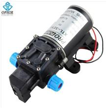 Diaphragm pump price harga in malaysia lelong 12 v 80w water pressure diaphragm pump ccuart Image collections
