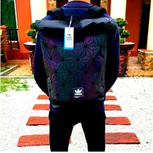 9be12b4b3d Beg Adida  - Backpack Limited Edition