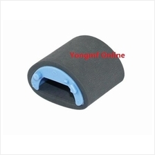 RL1-0266-000 Paper Pickup Roller for 3000 3010 Laser Printer (PR-008)