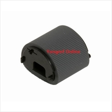RL1-0568-000 Tray 1 Pickup Roller for 2400 2430 Laser Printer (PR-009)