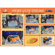Db-NerfGunTheme