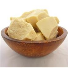 Cocoa Butter Refined 100g