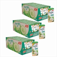 [Set of 3] YEO''S 250ml Winter Melon Tea ASD TB Drink (24 packs x 3 Car)
