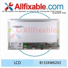 LCD Compatible For B133XW02V2 Dell Inspiron 13/1320 N3010