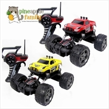 X Max High quality RC Car 1/18 Scale Remote Control toys 4 Wheel Drive