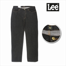LEE BIG  & TALL Berkly Denim 222-91122
