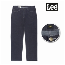 LEE BIG  & TALL Charlie Indigo Denim 222-91033
