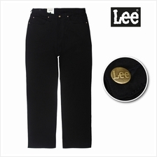LEE BIG  & TALL Mercerized Stretch Cotton Twill 222-20901