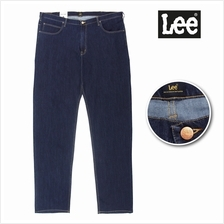 LEE BIG  & TALL Nikki Stretch Indigo Denim 222-04363