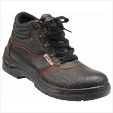 YATO YT-80766 SAFETY SHOES SIZE:44