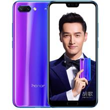 Honor 10 [6% GST WAIVED now!] Huawei Malaysia Set