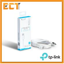 TP-Link TL-AC210 Charge  & Sync Compatible with iOS USB Cable