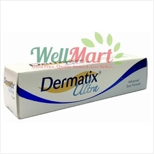DERMATIX ULTRA GEL FOR SCAR REDUCTION 15G