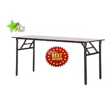 Folding Table / Banquet Table 1800mm(w) x 450mm(d) x 760mm(h)