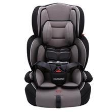 Infant Baby Car Seat Cushion For New Born to 5 Years Old (Z-12)