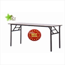 Folding Table / Banquet Table 1500mm(w) x 450mm(d) x 760mm(h)