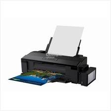 EPSON L1800 ( 6 COLOUR PHOTO A3 Printer )