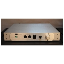 (PM Availability) YULONG A8 Fully Balanced Headphone Amplifier