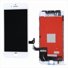 Iphone 8 Plus LCD Touch Screen Digitizer - White