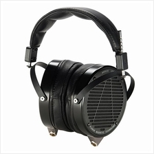 (PM Availability) Audeze LCD-X planar magnetic headphone