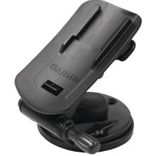 Garmin Oregon, GPSMAP 62s, 64s, eTrex, Colorado, Dakota Marine Mount