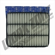 JA-309 JFC JAPAN AIR FILTER FOR PROTON PERDANA