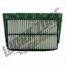 JA-621 JFC JAPAN AIR FILTER FOR PERODUA TOYOTA
