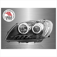 TOYOTA VIOS 2006 Facelift EAGLE EYES LED Starline Projector Head Lamp