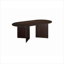 CONFERENCE TABLE HCFO2400