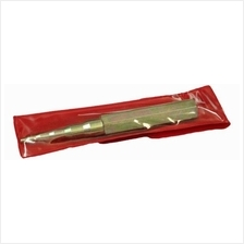 MULTI HEAD SWAGING PUNCH 5 IN 1 PIPE SWAGE TOOL FOR COPPER TUBING TUBE