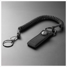 Nitecore NTL20 Tactical Lanyard for Flashlight
