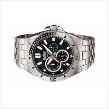 Casio Men Multi Function Watch MTD-1060D-1AVDF