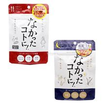 Graphico Nakatta Kotoni Diet Supplement Calorie Balance