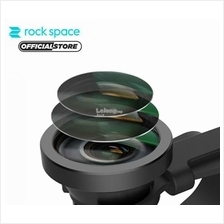 ROCK Detachable Lens )