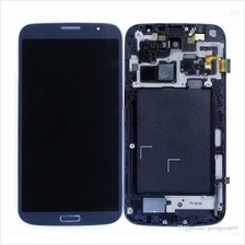 SAMSUNG GALAXY MEGA 6.3 LCD SCREEN REPAIR RM250 INSTALLATION