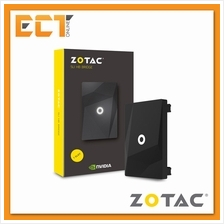 Zotac SLI HB Bridge for 10 Series AMP Extreme (1 Slot Spacing)