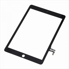 IPAD MINI TOUCH PANEL REPAIR RM150 WITH INSTALLATION