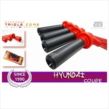 AROSPEED 10.2mm Triple Core Ignition cable HYUNDAI COUPE
