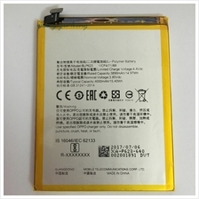 BSS Oppo R9s Plus BLP623 Battery Replacement Sparepart 3890 mAh