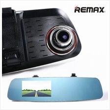 Genuine Remax CX-03 Car Recorder Full HD 1080p 170degree Rear Camera