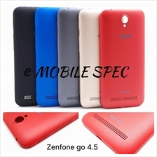 ASUS ZENFONE GO 4.5 ZB451KG BATTERY BACK COVER HOUSING REPLACEMENT CAS
