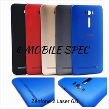 ASUS ZENFONE 2 LASER 6.0 ZE601KL BATTERY BACK COVER HOUSING CASE