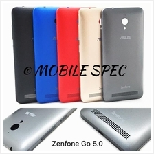 ASUS ZENFONE GO 5.0 ZC500TG BATTERY BACK COVER HOUSING CASE