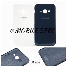 SAMSUNG GALAXY J1 ACE J110 BACK HOUSING BATTERY COVER REPLACEMENT
