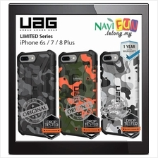 ★ UAG (ORI) Limited Camo Pathfinder case iPhone 6s / 7 /8 Plus