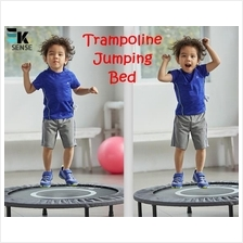 Decathlon Children Home Trampoline Jumping Bed (1 month pre-order)