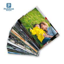 Photobook Malaysia 4r Photo Prints 500 Pieces